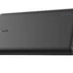 Anker、20000mAhの大容量モバイルバッテリー発売!世界最小でQuick Charge 3.0にも対応