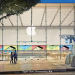 iPhoneの修理に便利!近くのApple Storeや正規サービスプロバイダの探し方