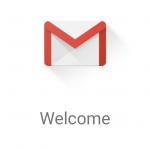 Gmailアプリ(iOS版)がメール送信の取消に対応!検索や受信トレイの整理もより楽に
