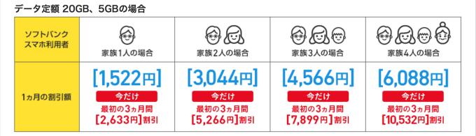 iikaimono-no-hi-2016-ouchi-discount-hikari-set-family