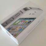 iPhone7/7 Plusのカラバリにジェットホワイトが追加!?ただし、信憑性は低い