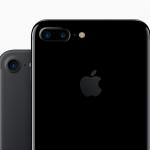 Apple、iPhone7に搭載のQualcommのLTEモデムの性能を制限?通信速度の比較テストで判明