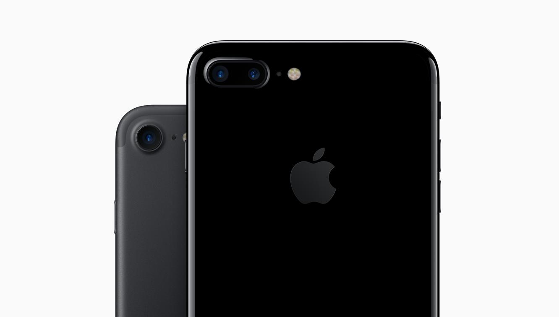 【iPhone8】有機ELディスプレイ搭載の5.2インチモデルを含む3モデル構成になる見通し – KGI