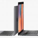 2017年型MacBook Proではオプションとして32GBのRAMが提供され、値下げされる見通し