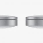 MacBook Pro Late 2016では、複数のThunderbolt3と電源を同時に接続しても充電が速くならないと判明