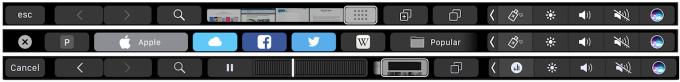 macbook-pro-late-2016-touch-bar-safari-apps