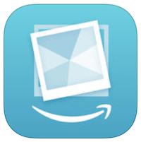 Amazonプライム・フォトでゴミ箱に入った写真を復元する方法