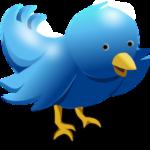 Twitter、不快な通知を除外するクオリティフィルターを導入!使用方法は?