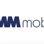 DMM mobile徹底まとめ!格安SIM最強クラスの激安料金がうれしい