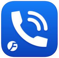 freetel-denwa-apps
