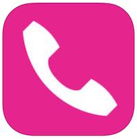 mio-phone-apps