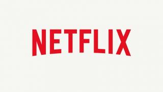NETFLIXにダウンロード機能追加!外出先でも通信料を気にせず動画視聴が可能に
