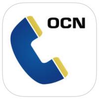 ocn-denwa-apps