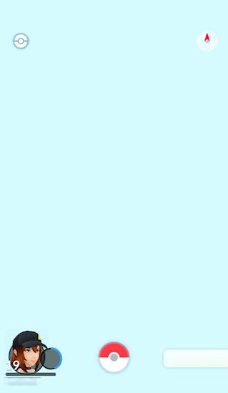 pokemon-go-bug-delayed-loading-2016-december-2