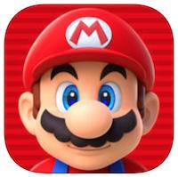 Super Mario Runに「フレンドラン」が追加!キノピオラリーの練習ができる