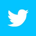 Twitter社がユーザーのツイートを広告として活用するためのサービスを開発中