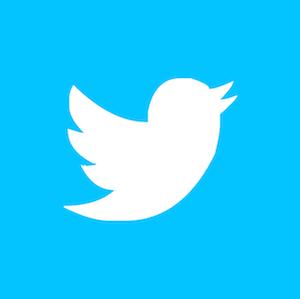 Twitterの公式アプリからライブ配信が可能に!配信方法は?