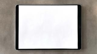 2017年発売のiPad Proの新サイズは10.5インチになる可能性大!?