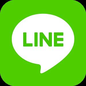 LINEモバイル徹底まとめ!Instagram・Facebook・ Twitter・LINE等の通信が無料で、LINE年齢認証・ID検索が利用可能