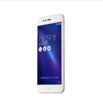 ZenFone3 MaxとZenFone Maxのスペック・価格比較!SIMとセットで安く買えるMVNOは?
